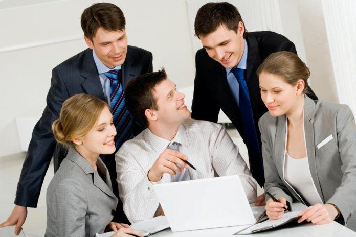 Etkili İletişim Ve İlişki Yönetimi