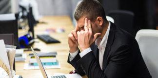 Bilinçli Farkındalıkla Stres Yönetimi