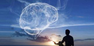 Nörobilim Temelli Mindfulness Eğitimi