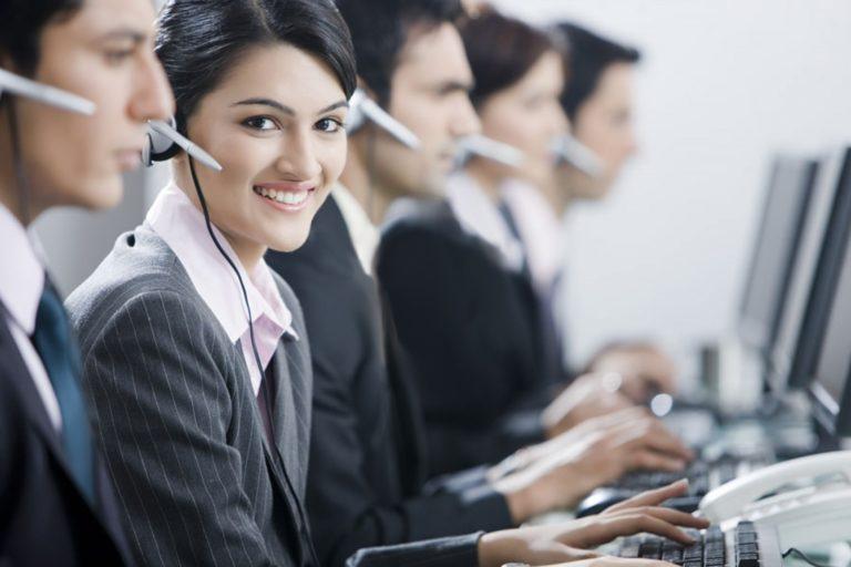 Telefonda Satış ve İletişim Teknikleri Eğitimi