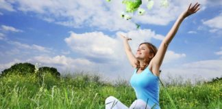 Zihin Beden, Sağlıklı Yaşam Dengesi