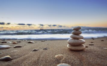norobilim temelli mindfulness