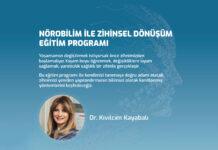Nörobilim ile Zihinsel Dönüşüm Eğitim Programı